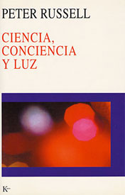 Ciencia, conciencia y luz