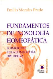 Fundamentos de Nosología Homeopática