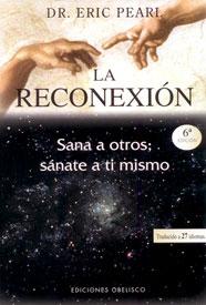 La Reconexión