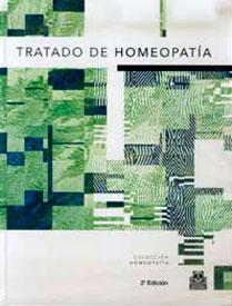 Tratado de Homeopatía
