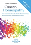 Cancer & Homeopathy