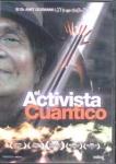 EL ACTIVISTA CUÁNTICO