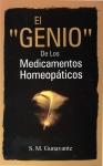 El Genio de los medicamentos Homeopáticos