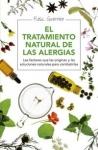 El Tratamiento Natural de las Alergias.