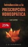 Introducción a la Prescripción Homeopática