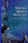 Materia Médica Mexicana