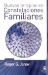 NUEVAS TERAPIAS EN CONSTELACIONES FAMILIARES