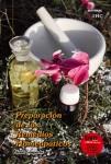 Preparación de los  Remedios Homeopáticos