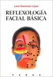 Reflexología Facial Básica
