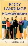 BODY LANGUAGE AND HOMOEPATHY