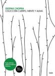 Colección Cuerpo, Mente y Alma