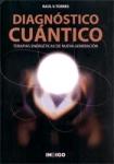 Diagnóstico Cuántico