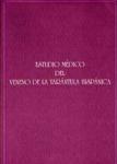 Estudio Médico del Veneno de la Tarántula Hispánica