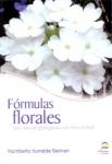 FÓRMULAS FLORALES