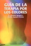 Guía de la terapia por los colores