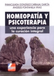 Homeopatía y Psicoterapia