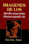 IMÁGENES DE LOS MEDICAMENTOS HOMEOPÁTICOS