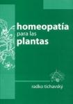 HOMEOPATÍA PARA LAS PLANTAS