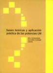 BASES TEÓRICAS Y APLICACIONES PRÁCTICAS DE LAS POTENCIAS LM