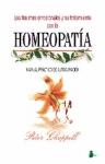 Los Traumas Emocionales y su Tratamiento con Homeopatía