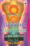 Medicina Energética - La base científica