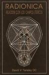 Radiónica - Relación con los Campos Etéricos