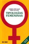 Tipologías Femeninas