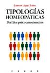 Tipologías Homeopáticas