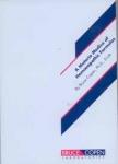 A Materia Medica of Homoeopathic formulas con indicaciones terapéuticas