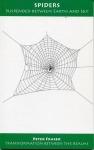 Arañas en Homeopatía