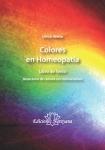 Colores en Homeopatía - Libro de Texto