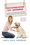 Conversaciones con Animales