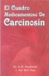 EL CUADRO MEDICAMENTOSO DE CARCINOSIN