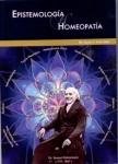 EPISTEMOLOGÍA Y HOMEOPATÍA