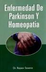 Enfermedad De Parkinson y Homeopatía