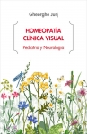 HOMEOPATÍA CLÍNICA VISUAL. Pediatria y Neurologia.