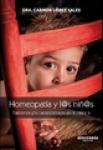 Homeopatía y l@s Niñ@s.