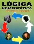 Lógica Homeopática