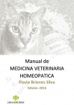 Manual de Medicina Veterinaria Homeopatica