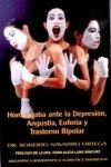 HOMEOPATIA ANTE LA DEPRESIÓN, ANGUSTIA, EUFORIA Y TRASTORNO BIPOLAR