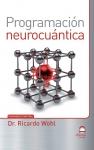 Programación Neurocuántica