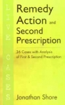 REMEDY ACTION AND SECOND PRESCRIPTION