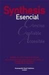 Repertorio Homeopático - Synthesis Esencial