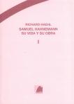 Samuel Hahnemann su vida y su obra. 2 Vol.