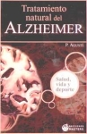 TRATAMIENTO NATURAL DEL ALZHEIMER
