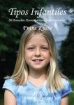 Tipos Infantiles. 56 Remedios Homeopáticos Constitucionales