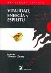 VITALIDAD, ENERGÍA Y ESPÍTITU