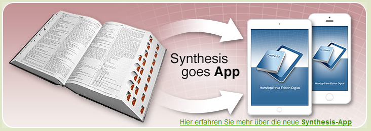 synthesis app_foto2014.06.10_GER